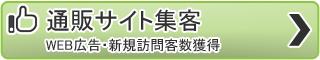 SEO リスティング Webサイト集客